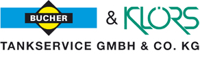 Bucher & Klörs Tankservice GmbH & Co. KG